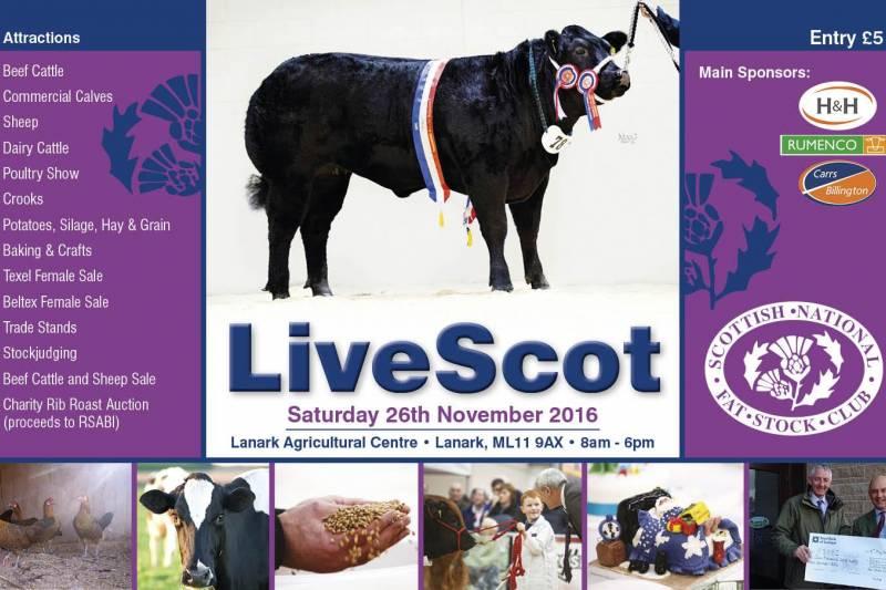 LiveScot