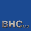 BHC Ltd