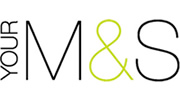 Your Marks and Spencer